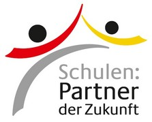 PASCH_Logo2