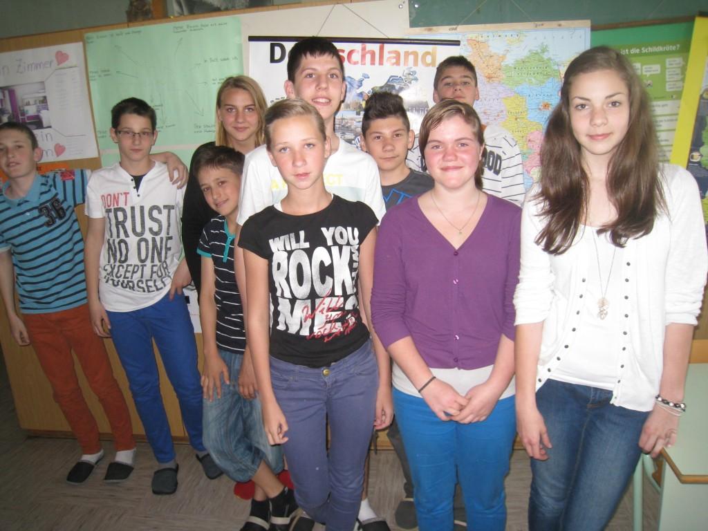 Sprachwelt_Warum ist Deutsch für mich wichtig_8.Klasse_Foto1