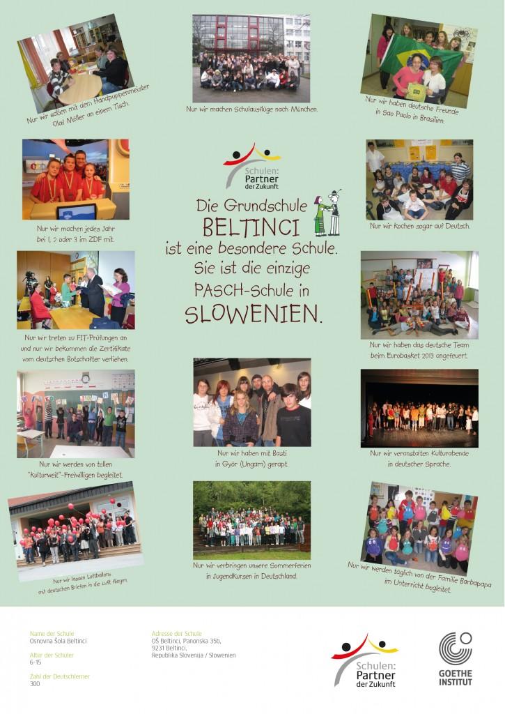 Schulen_Partner der Zukunft_PLAKAT_100x70_Slowenien-01